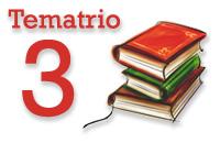 Böcker (12)