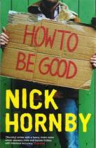 Nick Hornby (2)