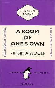 Virginia Woolf (1)