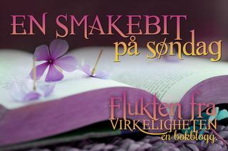 Böcker (16)