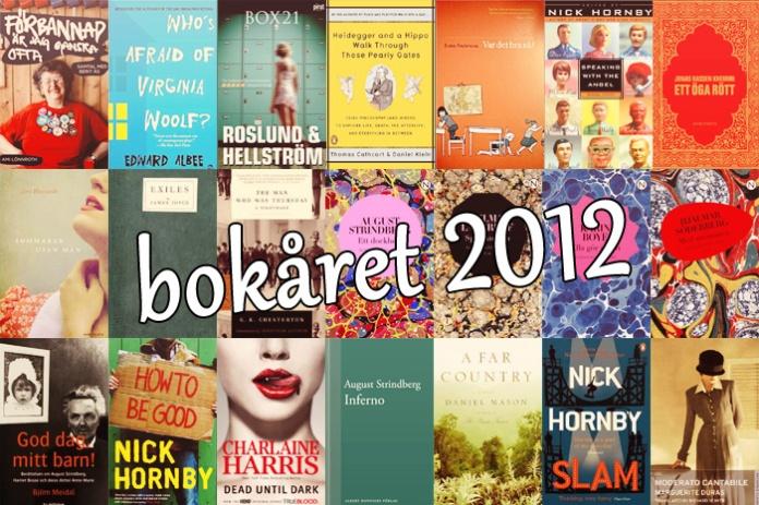 Böcker (9)