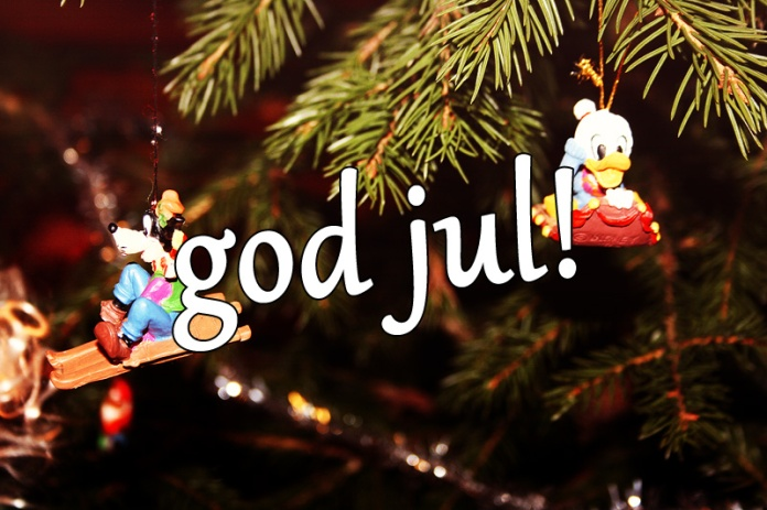 God Jul (1)