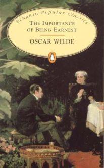 Oscar Wilde (1)