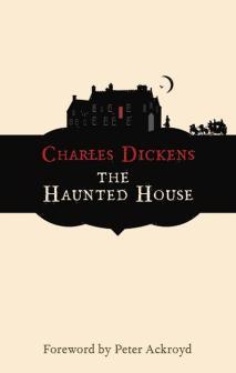 Charles Dickens (1)