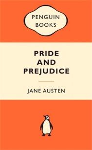 Jane Austen (1)