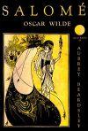 Oscar Wilde (3)