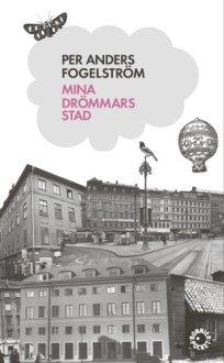Per Anders Fogelström (1)