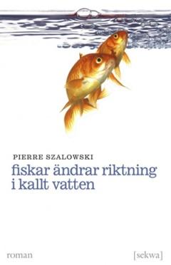Pierre Szalowski (1)