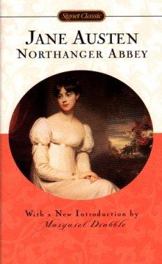 Jane Austen (3)