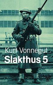 Kurt Vonnegut (1)