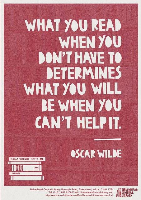Oscar Wilde (5)