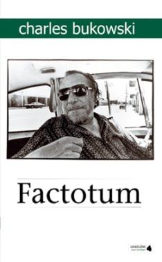 Charles Bukowski (1)