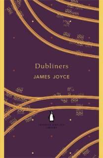 James Joyce (2)