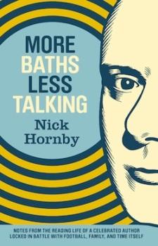 Nick Hornby (6)