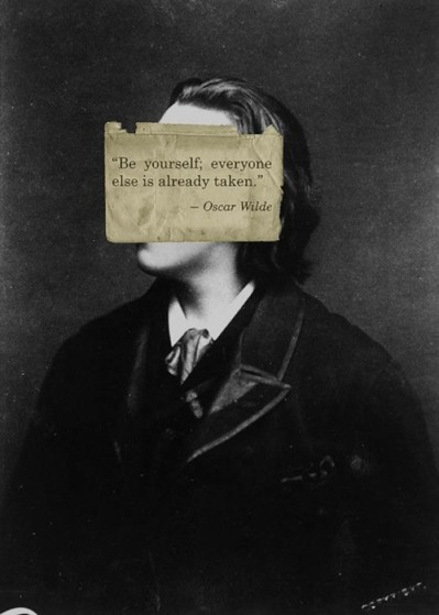 Oscar Wilde (7)
