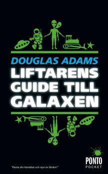 Douglas Adams (1)