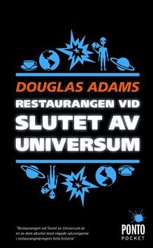Douglas Adams (2)