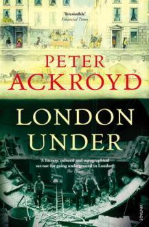 Peter Ackroyd (1)