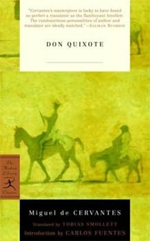 Böcker (29)