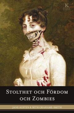Jane Austen (4)