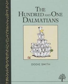 Dodie Smith (1)
