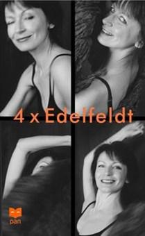 Inger Edelfeldt (1)