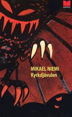 Mikael Niemi (1)