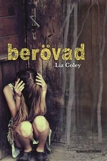 Liz Coley (1)
