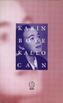 Karin Boye (3)
