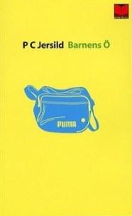 PC Jersild (1)