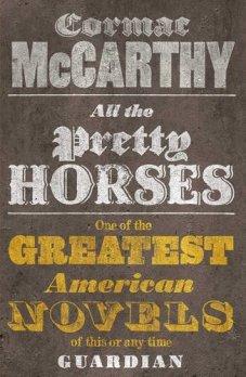 Cormac McCarthy (2)