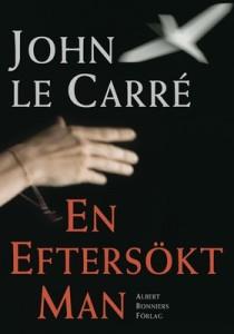 John le Carre (1)