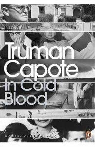 Truman Capote (1)