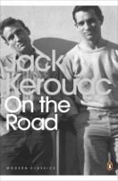 Jack Kerouac (2)