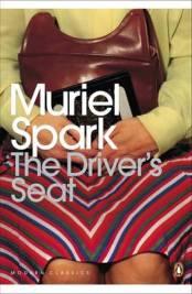 Muriel Spark (1)