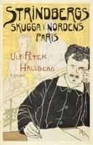 Ulf Peter Hallberg (1)