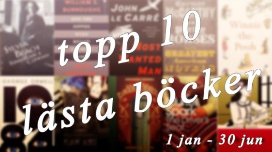 Bloggstatistik (8)