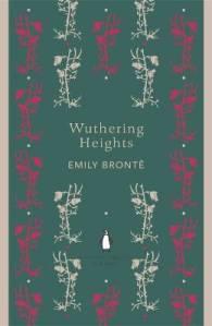 Emily Bronte (1)