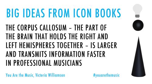 Victoria Williamson (1)