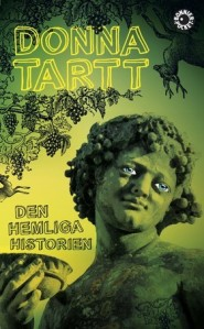 Donna Tartt (1)