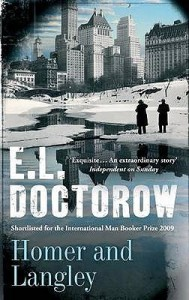 EL Doctorow (1)