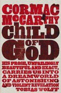 Cormac McCarthy (1)