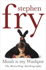 Stephen Fry (1)