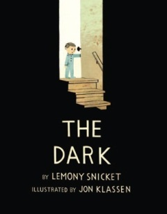 Lemony Snicket (14)