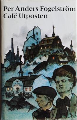 Per Anders Fogelström (6)