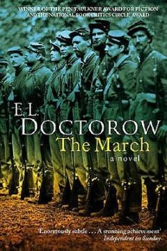 EL Doctorow (2)