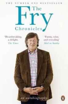 Stephen Fry (2)